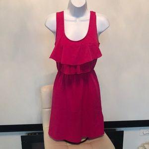 Dresses & Skirts - Dress pink/summer